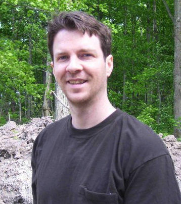 Michael Gerig, Owner